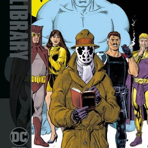 comixrevolution_watchmen_dc_library_9788828730460
