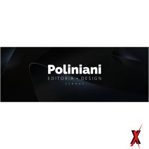 Poliniani