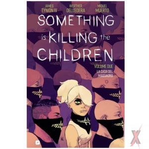 comixrevolution_something_is_killing_the_children_2_la_casa_del_massacro_9788834915479