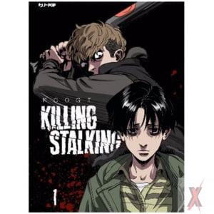 comixrevolution_killing_stalking_1_stg1_9788832750614
