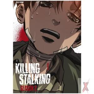 comixrevolution_killing_stalking_1_stg2_9788832753035