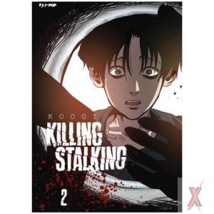 comixrevolution_killing_stalking_2_stg1_9788832751413