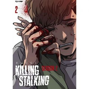 comixrevolution_killing_stalking_2_stg2_9788832757224
