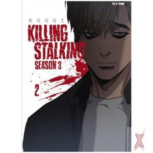 comixrevolution_killing_stalking_2_stg3_9788834902912