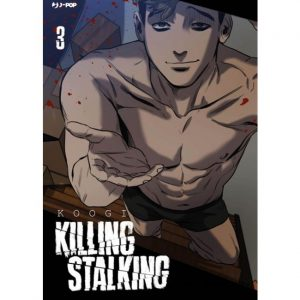 comixrevolution_killing_stalking_3_stg1_9788832751420