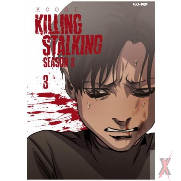 comixrevolution_killing_stalking_3_stg3_9788834902929