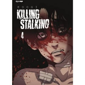 comixrevolution_killing_stalking_4_stg1_9788832751437