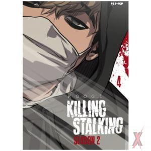 comixrevolution_killing_stalking_4_stg2_9788832758139