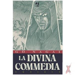 comixrevolution_la_divina_commedia_omnibus_9788832758153