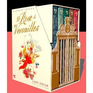 comixrevolution_lady_oscar_collection_le_rose_di_versailles_box_9788834915202.jpg