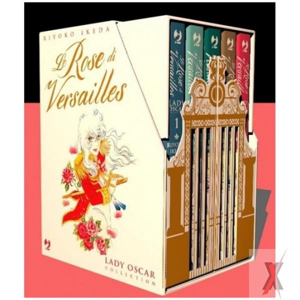 comixrevolution_lady_oscar_collection_le_rose_di_versailles_box_9788834915202.jpg