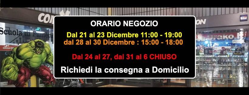 comixrevolution_orario_di_negozio