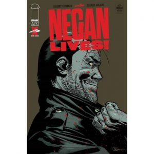 comixrevolution_the_walking_dead_negan_e__vivo_1_9788869198120