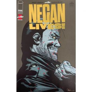 comixrevolution_the_walking_dead_negan_lives_1_9788869198137