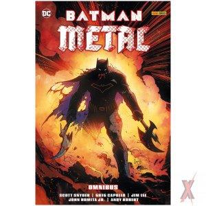 COMIXREVOLUTION_BATMAN_METAL_DC_OMNIBUS