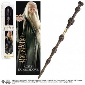 harry-potter-pvc-wand-replica-albus-dumbledore-30-cm-849421006396