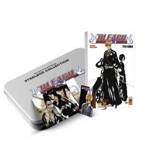 comixrevolution_bleach_1_steel_box_limited_9788891296771
