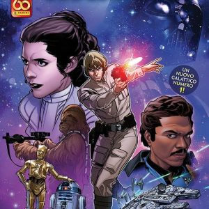 comixrevolution_star_wars_1_2021