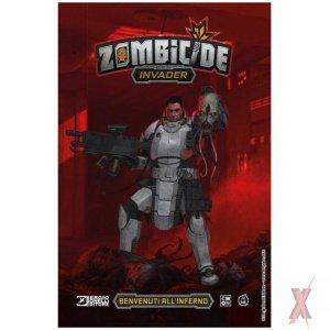 comixrevolution_zombicide_invader_variant_manicomix_9788869615986