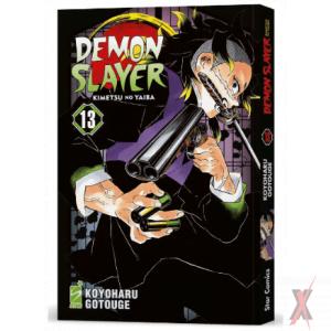 comixrevolution_demon_slayer_13_star_days_2021