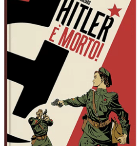 comixrevolution_hitler_e_morto_1_star_days_2021