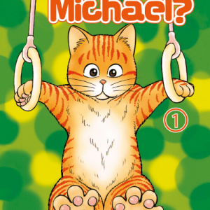comixrevolution_what_s_michael_1_miao_edition_star_days_2021