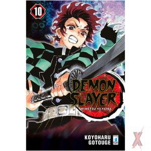 comixrevolution_demon_slayer_kimetsu_no_yaiba_10